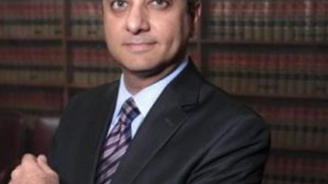 Savcı Bharara'dan Panama belgeleriyle ilgili soruşturma !