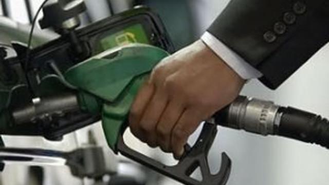 Benzine ne kadar zam yapıldı 27 Haziran