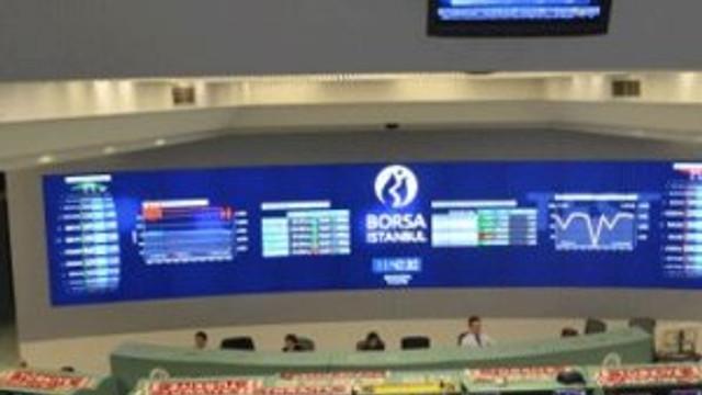 Borsa İstanbul'a 2 kat yatırımcı geldi !