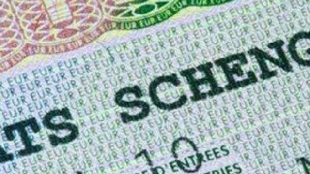 Bakan vizesiz seyahat için tarih verdi !