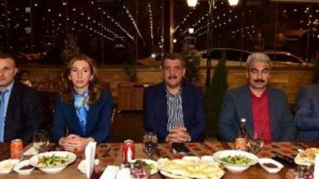 Mimar Sinan'ı Anma Etkinliği Düzenlendi