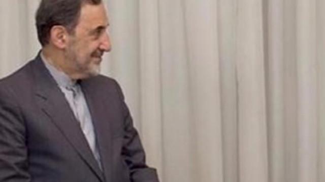 İran'dan tepki çekecek Esed açıklaması