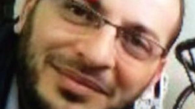 Suriyeli gazeteciye sokak ortasında infaz girişimi