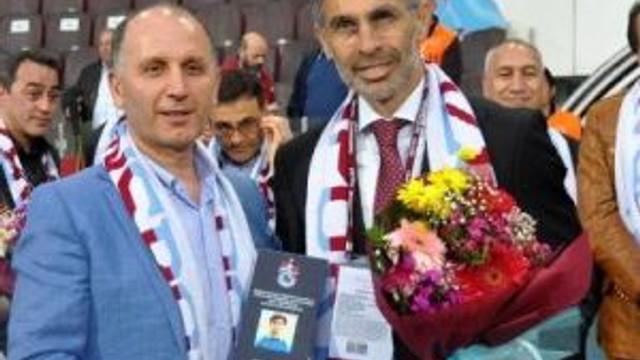 Trabzonspor-medicana Sivasspor Notları