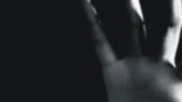 Edirne'de 14 yaşındaki kıza cinsel taciz !