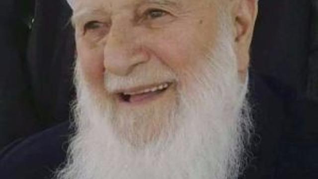 Seyda Molla Bahri Efendi, Vefatının 2. Yılında Anılıyor