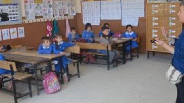 İzmir'den Kula'ya Kardeşlik Eli