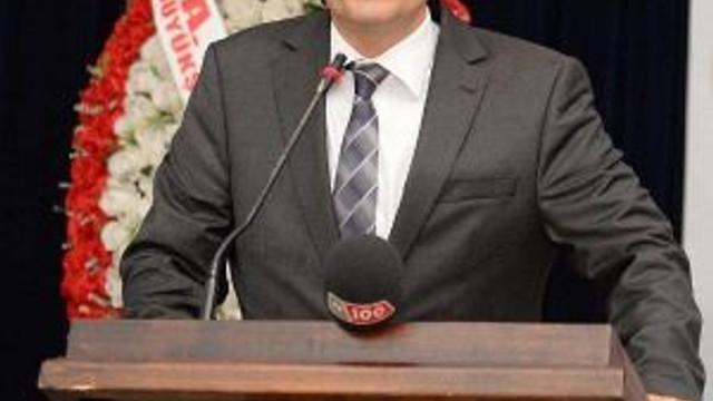 Kınama Cezasını Vermeyen Milli Eğitim Müdürü'ne Hapis Cezası