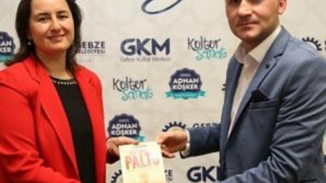 Mehmet Akif Ersoy Şiirlerle Anıldı