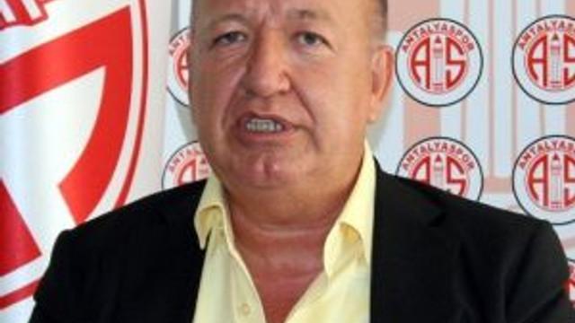 """Gencer: """"Taraftar Desteği İle Galatasaray'ı Yeneceğiz"""""""