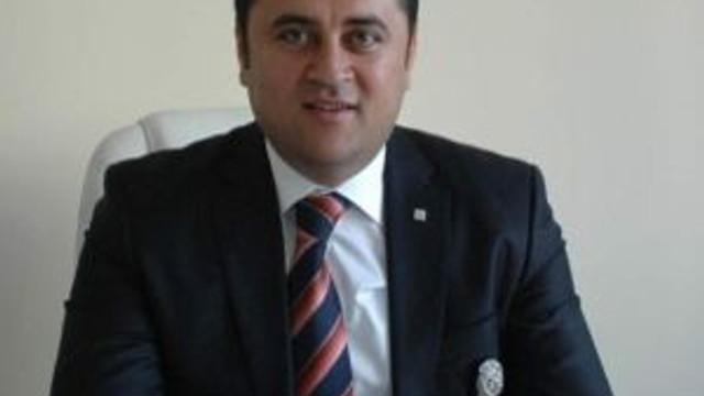 İnşaat Mühendisleri Odasının Ankara Başarısı