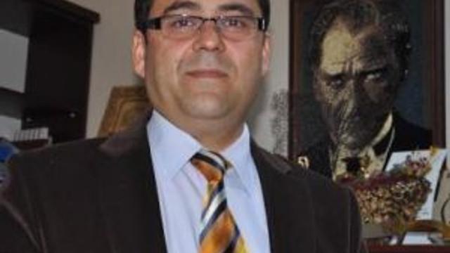 Denizli Baro Başkanı: Kocabaş Cezaevi'nin Yaşam Koşulları Uygun Değil