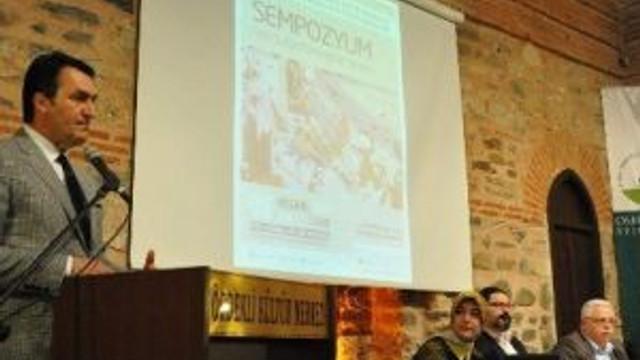 Akademisyenler Fatih Sultan Mehmed'i Anlattı