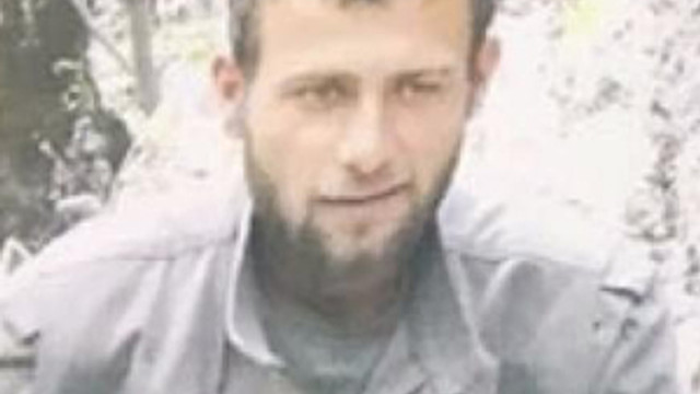 İşte Diyarbakır'ı kana bulayan teröristin kimliği