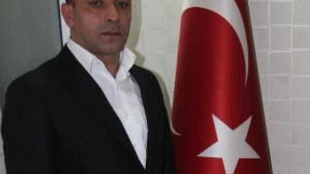 """Afyonkarahisar Kasaplar Ve Sucukçular Odası Başkanı İbrahim Yörük'ten """"Et"""" İthalatı Açıklaması:"""