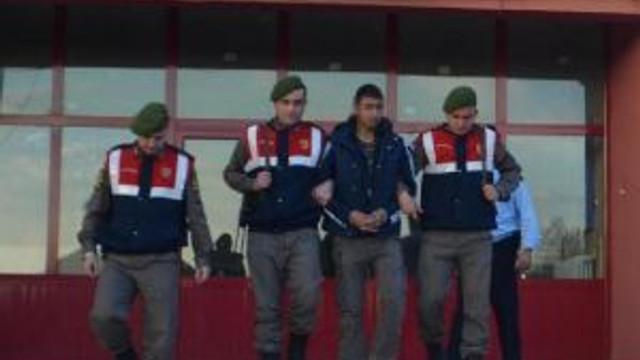 Savaştepe'de Terör Operasyonu: 1 Tutuklama
