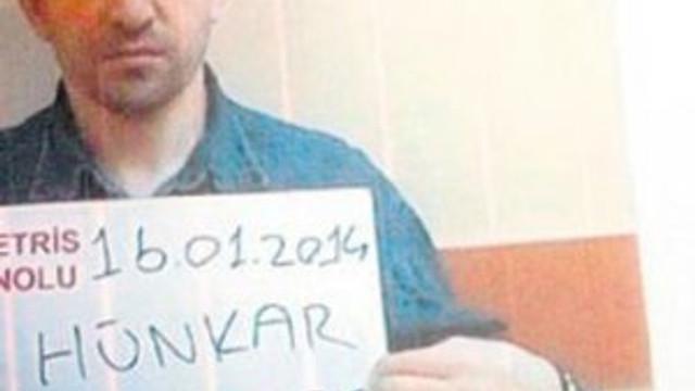 Firari çete liderine 107 yıl hapis