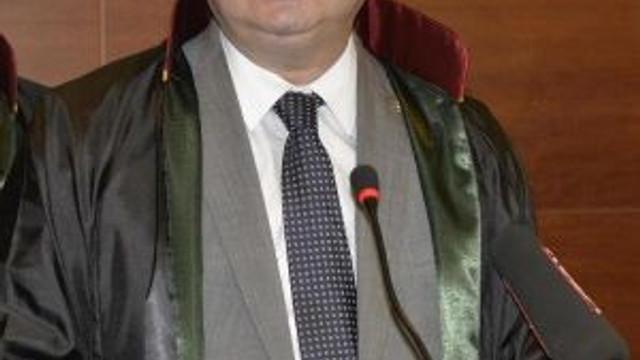 Adana Baro Başkanı: Cezaevlerinde Güvenlikle İlgili Her Şey Yeniden Gözden Geçirilmeli