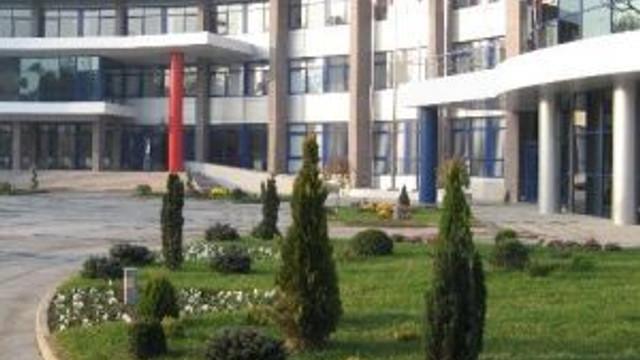 Düzce'den Ankara'ya Yerel Yönetimler Çıkarması
