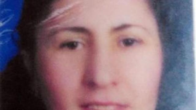 Ehliyetsiz Sürücünün Çarptığı Kadın Öldü