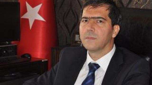 Emniyet Müdürü Kurt: Niğde, İç Anadolu'nun En Güvenli İli