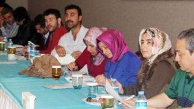Türkiye'de En Çok Antibiyotik Şanlıurfa'da Tüketiliyor