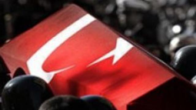 Hakkari, Şırnak ve Mardin'de 4 asker şehit