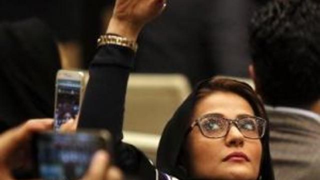 Suudi Arabistan Kralı Selman'a Devlet Nişanı Tevcih Töreni