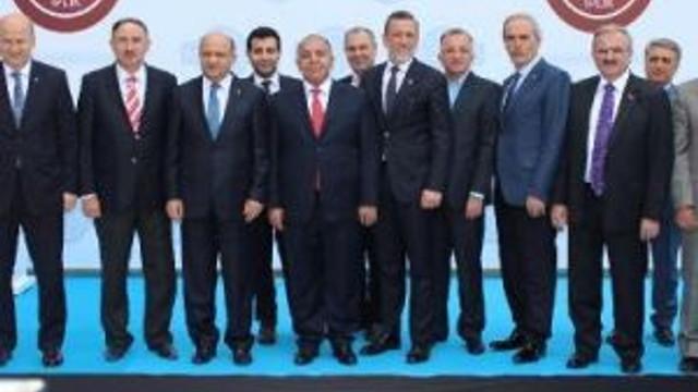 Yeni Egea Hatchback Banttan İndi (2)