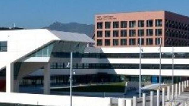 Girne Amerikan Üniversitesi Ve İspanya Tecnocampus Mataró-maresme Arasında Akademik İşbirliği Anlaşması