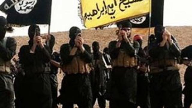 IŞİD Türkiye'nin 70 iline yayıldı !