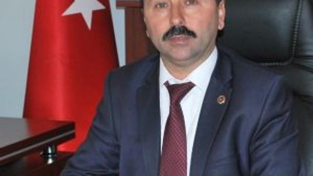 Başkan Erdoğan'dan Kutlu Doğum Haftası Mesajı