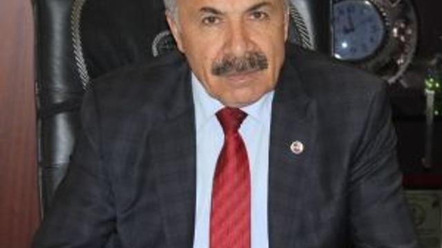 Elazığ' Da Minibüs Ücretlerine 25 Kuruşluk Zam
