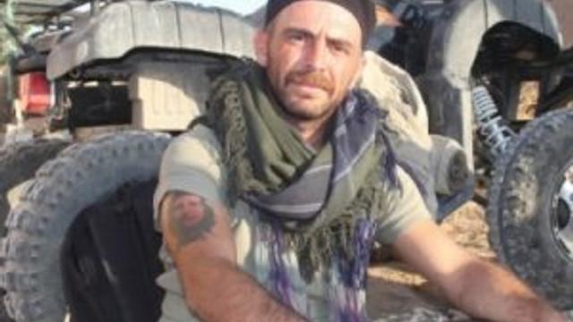 Eski milli okçu PKK üyeliğinden tutuklandı