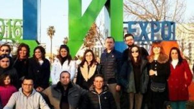 Tartışmalı Bilimsel Konuların Öğretimi İçin Tübitak Projesi Başlatıldı