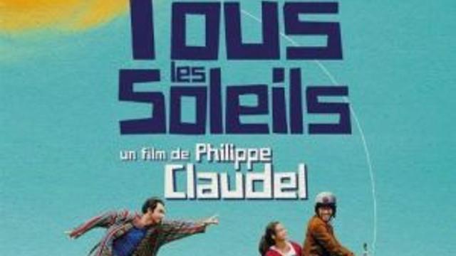 Film Gösterimlerinde Sıra 'Aşkın Sessizliği'nde