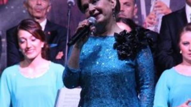 Düzce'de Türk Sanat Müziği Konseri Düzenlenecek
