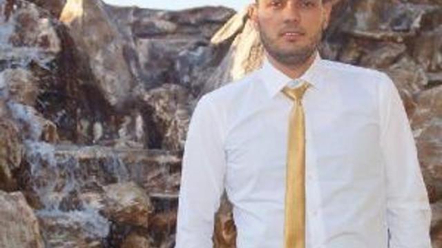 Şehit Uzman Çavuş Can, Mersin'de Gözyaşlarıyla Toprağa Verildi