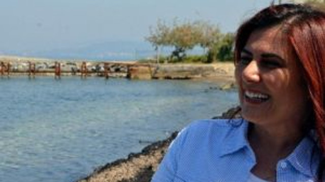 Başkan Çerçioğlu, Türkiye Aleyhtarı İtalyan Kanala Dersini Verdi