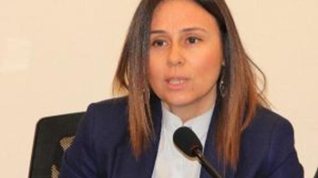 Ak Parti İl Başkan Yardımcısı Yalçınalp'ten Chp İl Başkanı Güngör'e Tavsiye