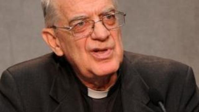 """Vatikan: """"Papa'nın Midilli Ziyaretini, Türkiye-ab Anlaşmasını Eleştirme Amaçlı Olarak Nitelemek Doğru Değil"""""""
