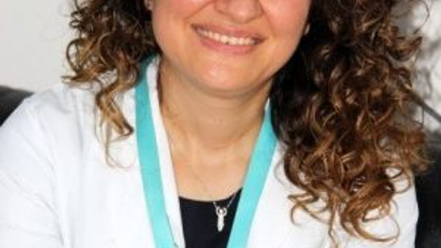 Yalova 3 Yılda Sadece 6 Kişi Organ Bağışladı