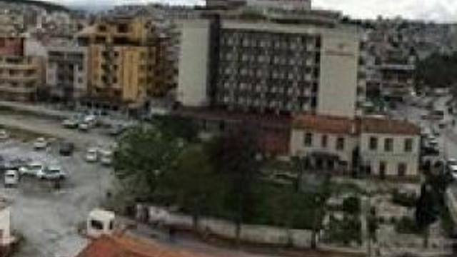 Kuşadalı Şoförlerden Başkan Çerçioğlu'na Tariş Alanı Teşekkürü