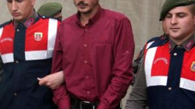 Güncelleme - Bursa'da İki Erkek Cesedinin Bulunması