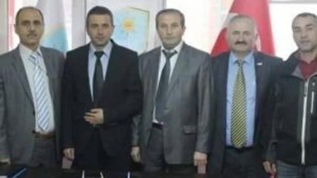 Diriliş Osmanlı Başkanları Üyelerinden Kılıçdaroğlu'na Tepki