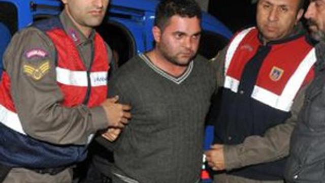 Ahmet Suphi Altındöken'in cenazesi KKTC'ye mi gömülecek ?