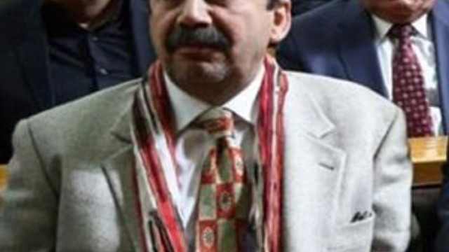 HDP'liler şok oldu !