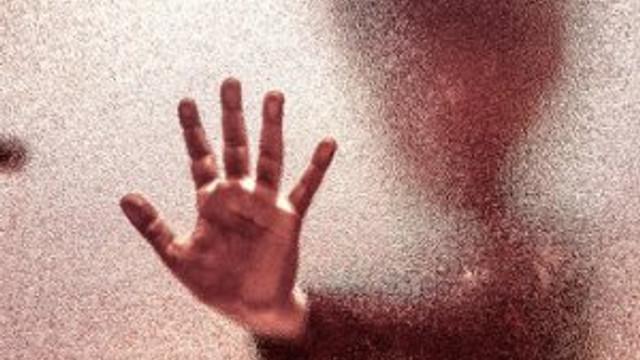 Tecavüz mağduru erkek öğrenci intihar etti