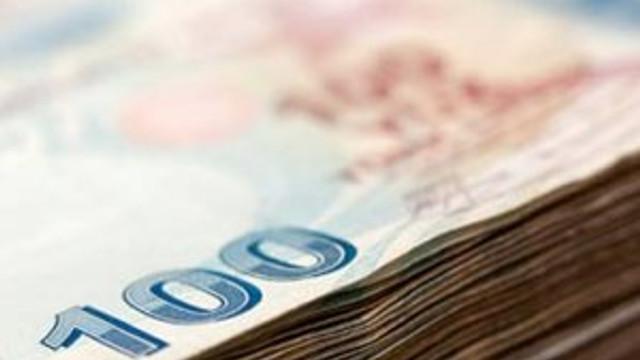 Asgari ücret 294 bin kişiyi işsiz bıraktı
