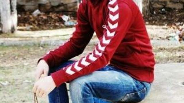 Motosiklet İle Kamyonete Çarpan Genç Hayatını Kaybetti